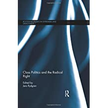sociological insights of great thinkers sociology through literature philosophy and science rydgren jens edling christofer