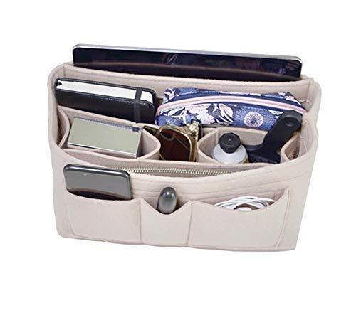 Handtaschen-Organizer - 2 in 1