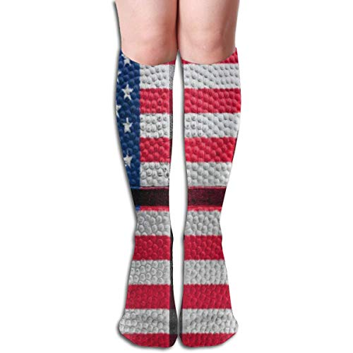 Mabell Socks Basketball Court On Vintage Wooden Vintage Womens Stocking Party Sock Clearance For Girls -