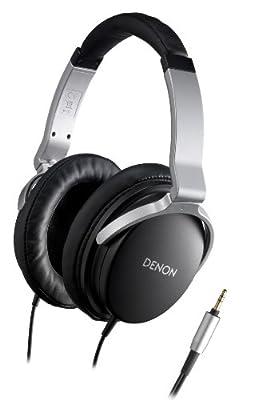 Denon AH-D 1100 Cuffie tradizionali occasione da Polaris Audio Hi Fi