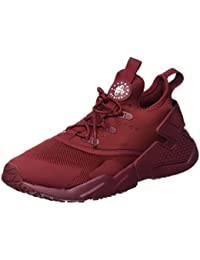 newest df61e 155ca Nike Huarache Drift (GS) - Scarpe da ginnastica basse, Unisex