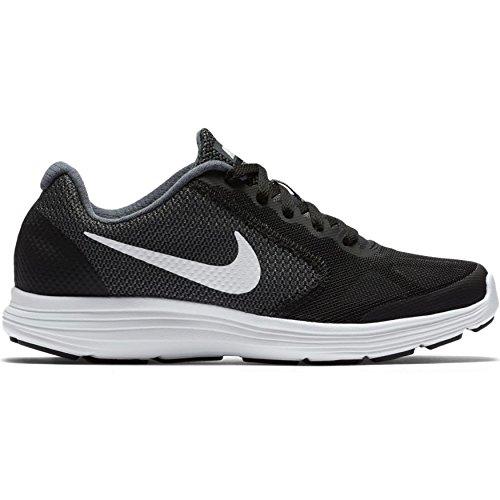 Nike Revolution 3 Runnea Características Zapatillas Running | Runnea 3 861288