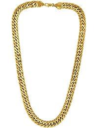 e2062914e6c78 Amazon.in: ₹1,000 - ₹5,000 - Chains / Men: Jewellery
