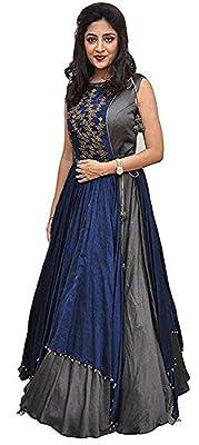 BT Blue 20-20 perfect enterprise salwar suit for women