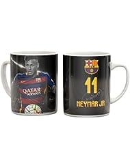 FC Barcelone Tasse Neymar Jr