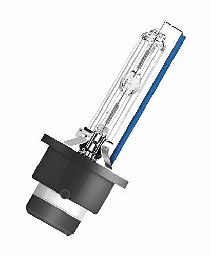 Osram XENARC COOL BLUE INTENSE D4S HID Xenon-Brenner, Entladungslampe, 66440CBI-HCB, Duobox (2 Stück) Osram XENARC COOL BLUE INTENSE D4S HID Xenon-Brenner, Entladungslampe, 66440CBI-HCB, Duobox (2 Stück)
