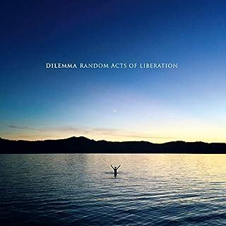 Random Acts Of Libertation (Gatefold Sleeve) (180 gm 2LP Vinyl) [VINYL]