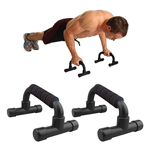 komodo-1-pair-of-foam-handle-push-ups-press-up-bar-stand-home-exercise-workout