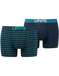 400617e6 Amazon.co.uk: Levi's - Underwear / Men: Clothing
