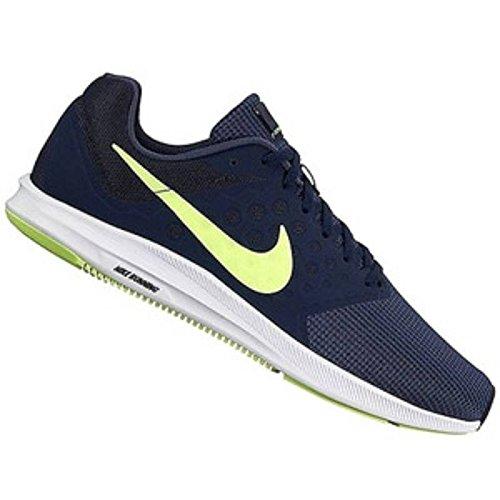 #2. Nike Downshifter 7