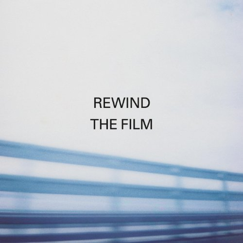rewind-the-film