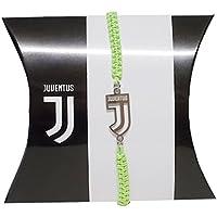 92e7561d55 Juventus - Juventus: Giochi e giocattoli - Amazon.it
