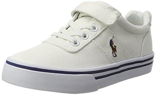 Ralph Lauren Hanford EZ, Sneakers Basses Garçon