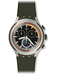 Watch Swatch Irony XLITE YYS4009 MOOS