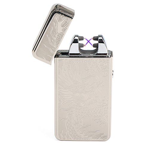 drokr-cigarrillo-electronico-del-medio-ambiente-mas-ligero-arco-cigarro-electronico-recargable-mas-c