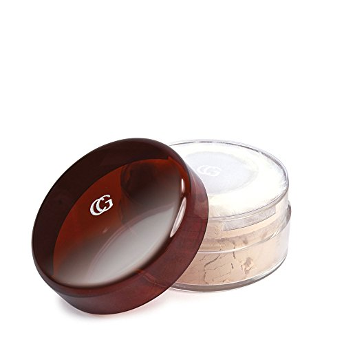 CoverGirl Professional Translucent Face Loose Powder Translucent Fair(N) 105, 0.7 Ounce Shaker top jar
