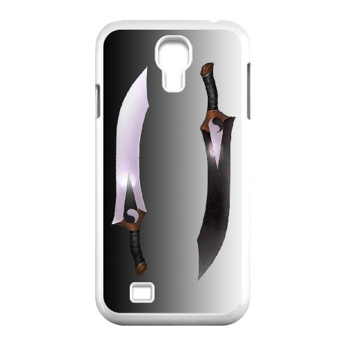 DESTINY For Samsung Galaxy S4 I9500 Csae phone Case Hjkdz233300