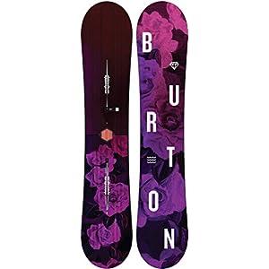 Burton Damen Stylus Snowboard