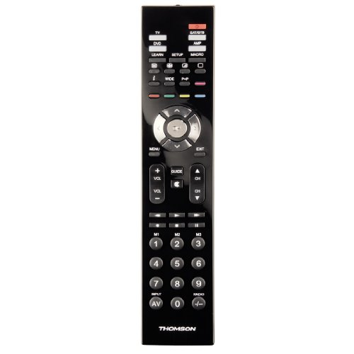 thomson-roc-4411-universal-remote