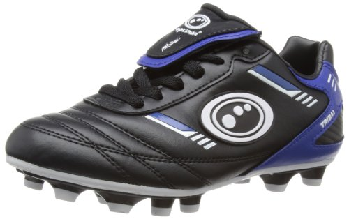 Optimum Tribal Moulded, Jungen Rugbyschuhe