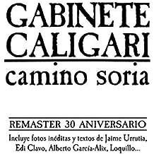 Camino Soria (Remaster 30 Aniversario)