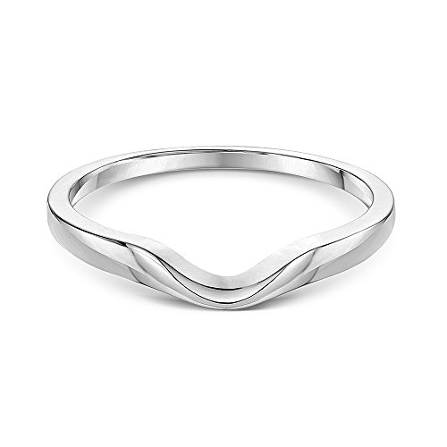 theia-9ct-white-gold-curved-shape-wishbone-ring-polished-size-m