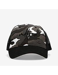 d010e37460590 Amazon.es  Silver - Sombreros y gorras   Accesorios  Ropa