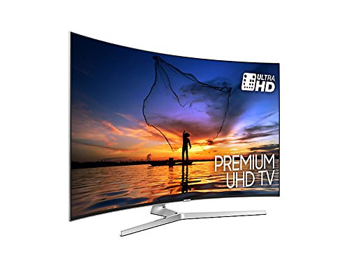 "recensione smart tv samsung 55"" - 41 BO4ZIDpL - Recensione Smart tv Samsung 55″ UE55MU9000TXZT"