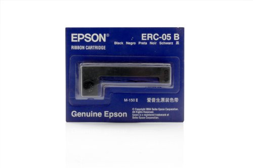 radio-shack-pc-2-original-epson-c43s015352-erc05b-ruban-noir-