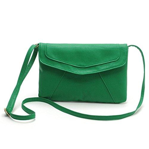 sac-a-main-feitong-femmes-enveloppe-satchel-sacs-a-bandouliere-sacs-a-main-vintage-vert