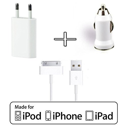kit-cargador-de-pilas-3-en-1-cargador-de-red-car-cable-para-apple-iphone-3g-3g-4-4s-ipod