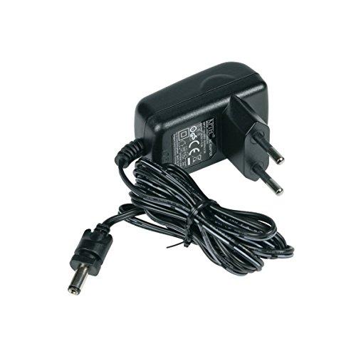 Bosch Siemens 00751035 751035 ORIGINAL Netzteil Netzadapter Adapter Kabel Ladekabel Akkusauger Staubsauger