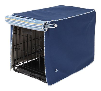 crate-covers-and-more-sailors-blue-with-sierra-blue-on-blue-cording-stagecoach-single-door