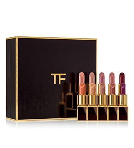 tom-ford-lipstick-set-lips-and-boys-collection-10-shades-see-description-007-oz-each-by-tom-ford
