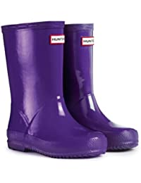 E Hunter Borse Viola it Amazon Scarpe wR4q4I