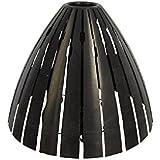 lot de 50 boites tanches l 39 air rt 2012 spotbox pour spot led encastr diam tre 79 mm 1. Black Bedroom Furniture Sets. Home Design Ideas