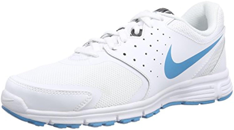 Nike Revolution EU - Zapatillas para Hombre
