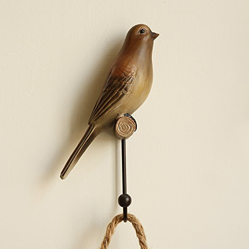 clg-fly-american-country-home-accessori-e-creative-bird-appendiabiti-a-parete-parete-decorativa-ganc