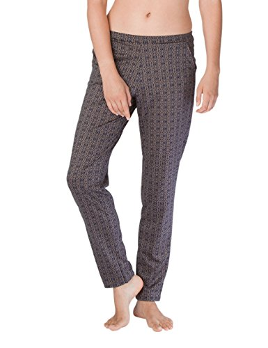 - 41 BVvaBCPL - Calida Women's Pyjama Bottoms