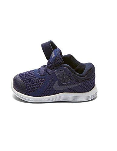 Nike Zapatillas Modelo 943304-501
