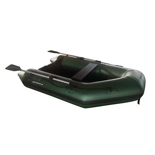 Orangemarine Schlauchboot mit Lattenboden Fishing