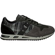 Blauer shoes 7FMEMPHIS02/SCO Zapatos Hombre