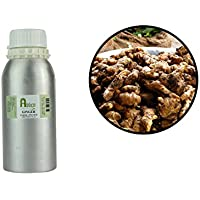 Abbey Essentials Ingwer ätherisches Öl preisvergleich bei billige-tabletten.eu