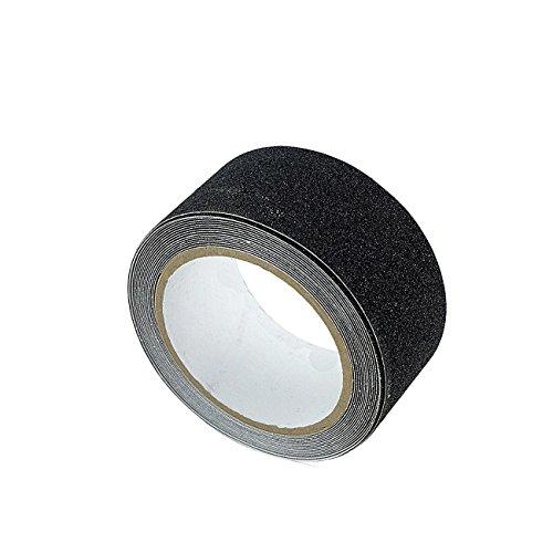 Easy Work Antirutschklebeband 50mmx5m, 1 Stück, 262580
