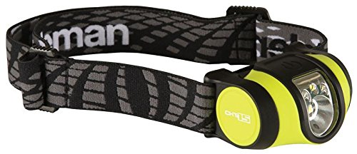 coleman-2000023264-cht15-led-headtorch-150lm-lime