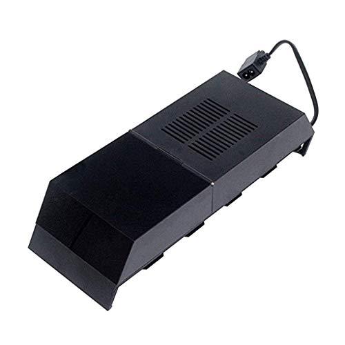 Altsommer Festplatte Externe Box, PS4 Speicherbank Box 8 TB Speicherkapazität Festplatte Externes Playstation 4 Spiel -