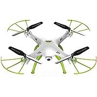 """SYMA 23117 """"X5HC"""" Drone Toy with Camera"""