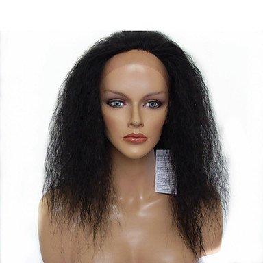 hjl-2015-femmes-mode-naturel-ondule-japonais-resistant-a-la-chaleur-cheveux-synthetiques-lace-perruq