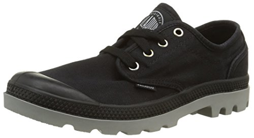 palladium-us-oxford-h-baskets-basses-homme-noir-b53-black-wild-dove-44-eu