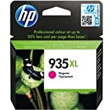 HP C2P25AE#BGY Original Tintenpatronen Pack of 1